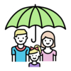 Level Term Insurance